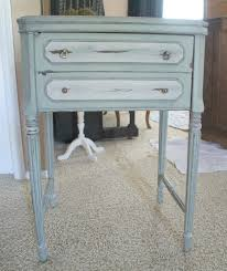 Cheap Sewing Cabinets 89 Best Sewing Machine Cabinet Makeovers Images On Pinterest Old