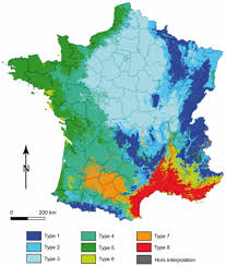 Awc Map Remote Sensing Free Full Text Operational High Resolution Land