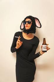 Steve Zissou Halloween Costume 85 Funny Halloween Costumes U0027ll Rofl Brit