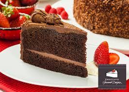 celestial mud cake priestley u0027s gourmet delights