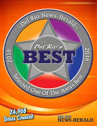 Memes Kleen Kitchen - best of del rio 2016 by del rio news herald issuu