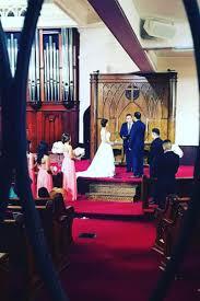 mckinney wedding venues united methodist church of mckinney weddings
