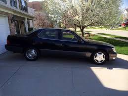 1997 lexus ls400 tires in 1999 lexus ls400 for sale clublexus lexus forum discussion