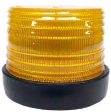 mirror mount beacon lights pro led brk1 mirror mount warning light bracket with 5 1 2 pedestal
