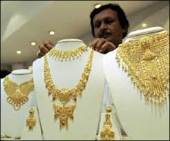 high gold prices den wedding demand indian express