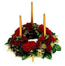 Cheap Christmas Centerpiece - easy christmas centerpiece decorations decorations ideas design