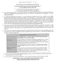 Example Of A Formal Essay News U2013 Heiltsuk Nation