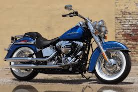 new 2016 harley davidson softail deluxe motorcycles in erie pa