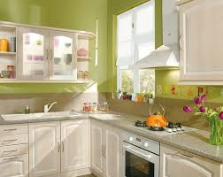 cuisine decor kitchen decoration exles with 16 pics mostbeautifulthings