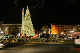 christmas lights franklin tn the local scene for december 12 19 2016 franklin tennessee