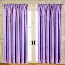 kids purple curtain u2013 cgna me