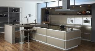 unique kitchen cabinet ideas kitchen kitchen cabinet design unique kitchen cabinet design