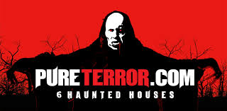 new york city haunted house halloween new york u0027s scariest haunted house pure terror screampark and