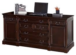 office desk with credenza kathy ireland home by martin furniture mt view office credenza