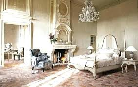 vintage inspired bedroom ideas vintage style bedroom furniture hotrun