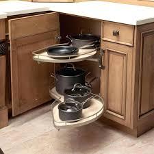 kitchen corner cabinet storage ideascabinet ideas for spices small