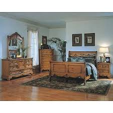 brazia mirrored bedroom furniture brazil furniture group lumberland six drawer dresser with landscape