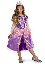 steven tyler halloween mask icelyn winter princess girls costume girls costumes kids child