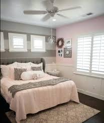 chambre chic tete de lit exotique tate de lit orientale pour une chambre chic