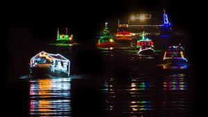 10 best christmas light displays in portland 2016
