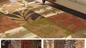 Area Rugs 12 X 12 Awesome 22 Best Rugs Images On Pinterest Contemporary Area 10 X 12