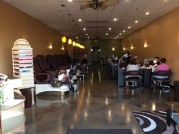 bellacure nails and spa