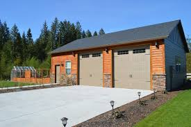 house shop plans vancouver wa custom shops rain creek construction