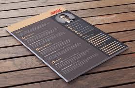 Esthetician Sample Resume by Esthetician Resume Help Hubris Essay