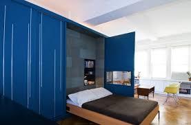 Best Living Room Decorating Ideas Designs Housebeautifulcom - Bedroom living room ideas