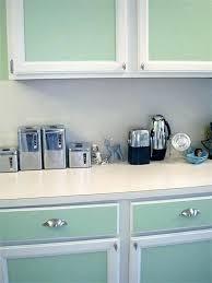 diy painting kitchen cabinets diy painted kitchen cabinets ideas kajimaya info
