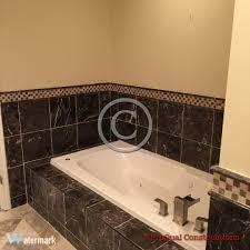 proqual constructions remodeling contractors bathroom