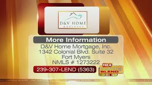 Home Mortgage by D U0026v Home Mortgage 1 3 17 Youtube