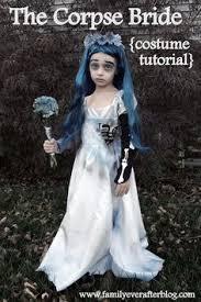 Marionette Doll Halloween Costume Marionette Wind Doll Costumes Homemade Halloween Halloween