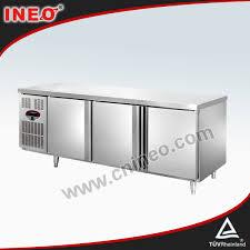 Compare Prices On Commercial Kitchen by Commercial Kitchen Freezer Compare Prices On Commercial Kitchen