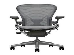 awesome most comfortable computer chair unique most comfortable