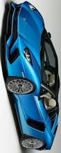 862 best lamborghini images on pinterest car ferrari and dream cars