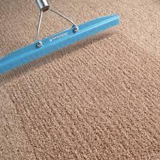 Rug Rakes Carpet Cleaning Houston Tx Kiwiservices Com