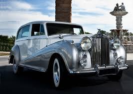 rolls royce vintage interior 1954 rolls royce albert u0027s transportation