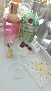 martini cranberry fuzzy friday white cranberry martini plus a giveaway the op life