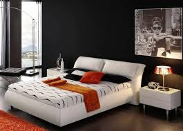 decor great colors to paint a bedroom awesome how to paint room