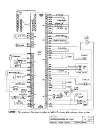parts for bosch b20cs51snw 02 refrigerator appliancepartspros com