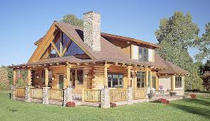 house plans with wrap around porch house plan fresh historic house plans wrap around porch historic