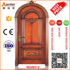 list manufacturers of curved wooden main doors buy curved wooden