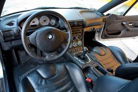 Bmw 328i 2000 Interior 2001 Bmw 328i News Reviews Msrp Ratings With Amazing Images