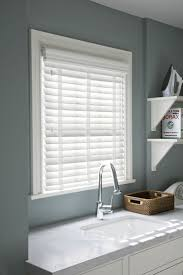 55 best blinds images on pinterest window treatments wood