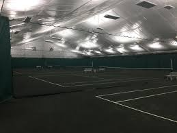 your 2017 guide to long island tennis magazine u0027s top clubs