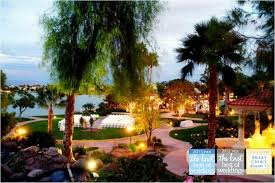 outdoor wedding venues az best wedding venues in magnificent wedding venues in