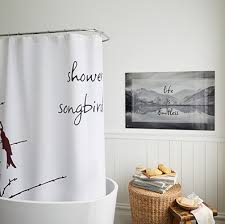 bathroom wall decoration ideas 80 ways to decorate a small bathroom shutterfly