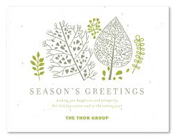 best business holiday card messages christmas card messages for