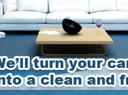 upholstery cleaning rancho cucamonga ca rancho cucamonga carpet cleaning